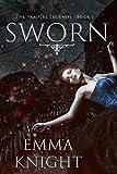 Sworn: Book #1 of the Vampire Legends