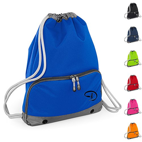 good-quality-gym-bag-swim-bag-drawstring-backpack-waterproof-strong-stitching-and-thick-cords-handy-