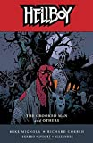 Hellboy vol.10: The Crooked Man & Others