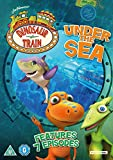 Dinosaur Train - Under The Sea [DVD]