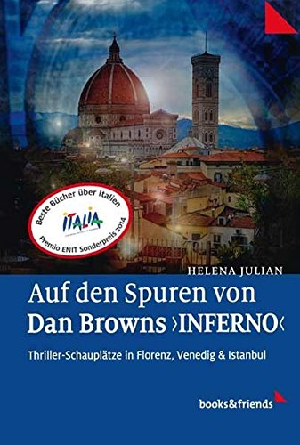 Shopping - Ratgeber 51%2BRjK6COHL Dan Brown - Origin - Robert Langdon Band 5 portofrei bestellen