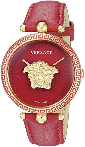 Orologio - - Versace - VCO120017