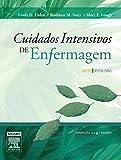 Cuidados Intensivos de Enfermagem (Em Portuguese do Brasil)