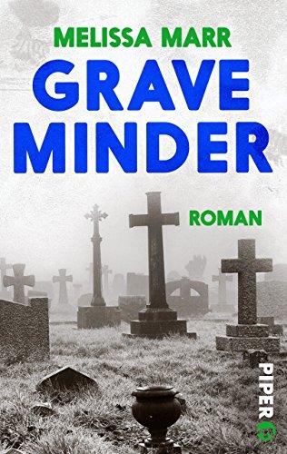 Graveminder: Roman