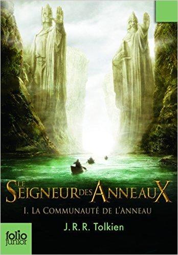 Le Seigneur des Anneaux (Tome 1-La Communauté de l'Anneau) de J. R. R. Tolkien,Philippe Munch (Illustrations),F. Ledoux (Traduction) ( 23 août 2007 ) PDF Books