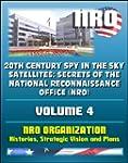 20th Century Spy in the Sky Satellite...