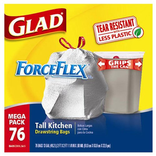glad-forceflex-tall-kitchen-drawstring-trash-bags-13-gallon-76-count-by-glad