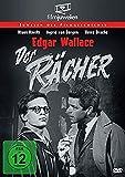 Der Rächer (Edgar Wallace) (Filmjuwelen)