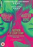 Author: The JT LeRoy Story [DVD]