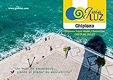 GUÍA LUZ CHIPIONA/CHIPIONA TRAVEL GUIDE/REISETIPPS: Costa de la Luz