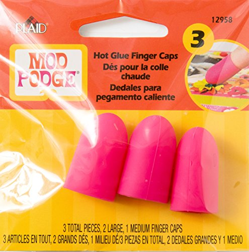 plaidcraft-rubber-mod-podge-finger-caps-2-large-and-1-medium