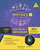 #9: Nlytn Visual Physics I for IIT JEE - Learn Concepts & Clear Doubts of JEE Physics in 3-Months(DVD)