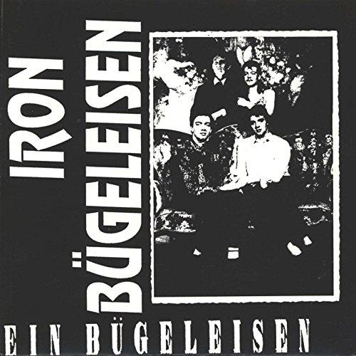 ein-bugeleisen-vinyl-single