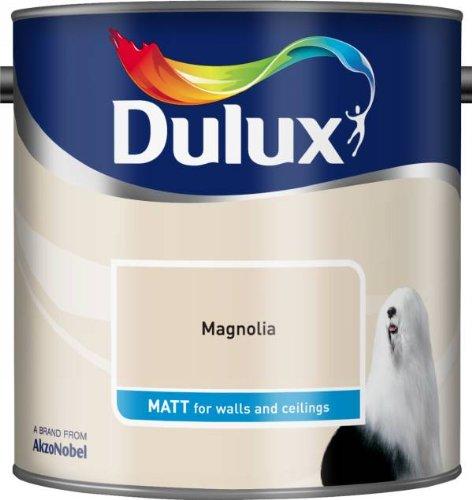dulux-500006-du-matt-paint-25-l-magnolia