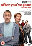 After You've Gone: Complete Series 1 [DVD] [2007]