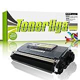 TN3390 / TN 3390 Toner kompatibel für Brother MFC-8950DW / HL-6180DW / DCP-8250DN / MFC-8910DW / HL-6180DWT / MFC-8950DWT