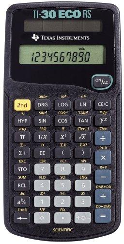 taschenrechner-ti-30-eco-rs-solar-energie-79-x-153-x-18-mm