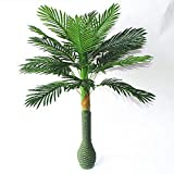 Artificial Trees Review and Comparison