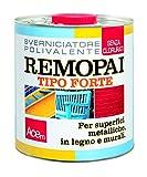 SVERNICIATORE REMOPAI FORTE ML. 750 ACEM