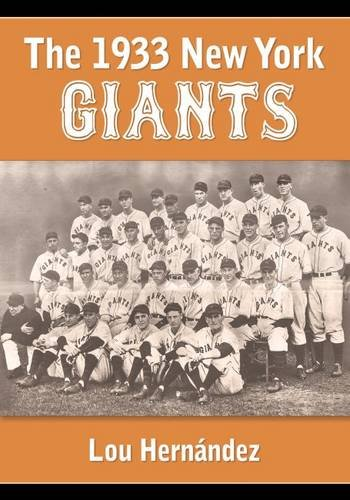 the-1933-new-york-giants-bill-terrys-unexpected-world-champions