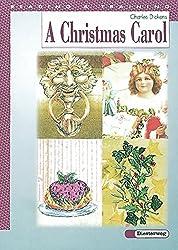 A Christmas Carol (Reading and Training, Band 7)