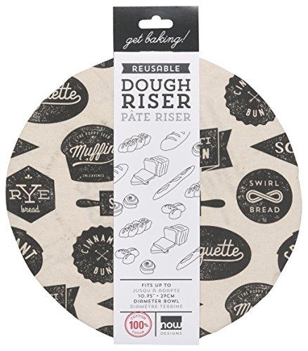 Now Designs Pâte de bol pour, bakeshop