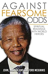 Against Fearsome Odds (English Edition)