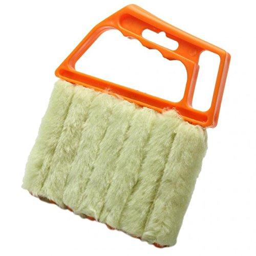 growthci-vertical-window-blinds-brush-cleaner-mini-7-shape-hand-held-window-brushexport