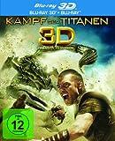 Kampf der Titanen Blu-ray) kostenlos online stream