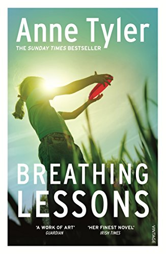 Breathing Lessons (Science Fiction)