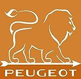 Peugeot Set Paris Pfeffermühle und Salzmühle u select 27 cm schoko/natur - 6