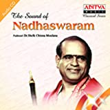 The Sound of Nadhaswaram