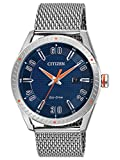 Best Citizen Watches - Citizen Watch Men's BM6990-55L Review