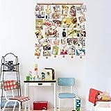 Love-KANKEI® SHMILY Bilderrahmen Collage Foto...Vergleich
