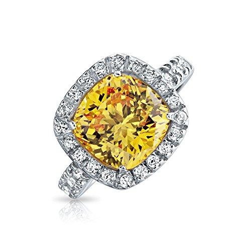 bling-jewelry-canary-gelb-cz-kissenschliff-925-sterling-3ct-verlobungsring