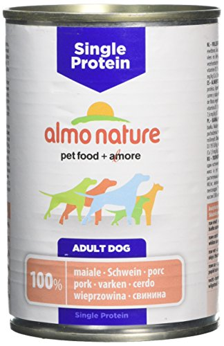 Almo nature - Proteína Completa para Perros