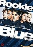 ROOKIE BLUE - L'integrale Saison 1