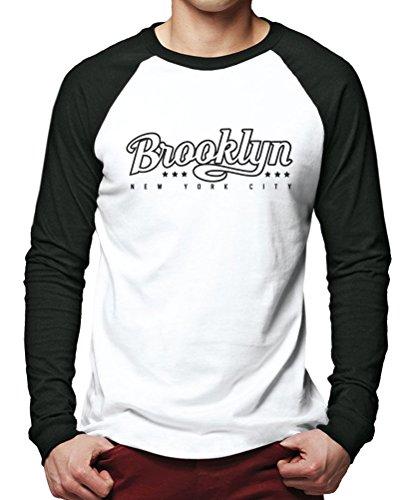 brooklyn-nueva-york-ciudad-hombres-beisbol-top