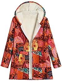 Suchergebnis Auf Amazonde Für Mantel Damen Sale Orange Damen