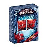 Bestway Marvel Ulimate Spider-Man Schwimmflügel, 3-6 Jahre