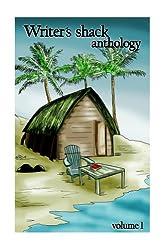 Writer's Shack Anthology