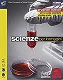 Scienze per immagini. Vol. A-B-C. Con laboratorio. Per la Scuola media. Con e-book. Con espansione online