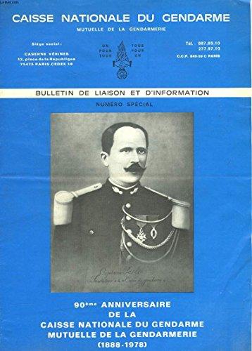 Protection et restauration des monuments architecturaux de Léningrad : Paris, Caisse nationale des monuments historiques et des sites, Hôtel de Sully, 1978