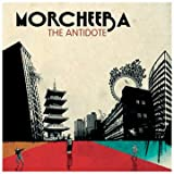 The Antidote | Morcheeba. Parolier. Compositeur. Interprète