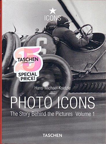 photo-icons-1-icons-25