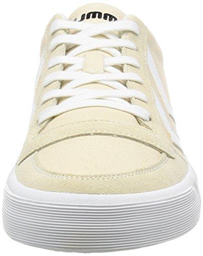 Hummel Stadil RMX Low–9271 pristine white