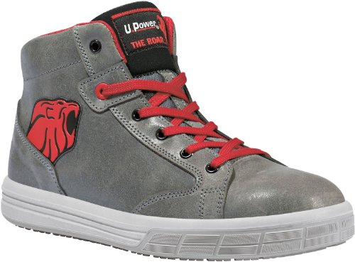 u-power-predator-scarpe-antinfortunistiche-uomo-grigio-grigio-41