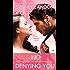 No Denying You: A Danvers Novel (Danvers series Book 5)