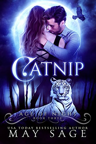 Catnip (Age of Night Book 3)