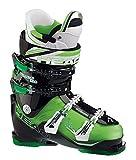 Skischuh Challenger 120
